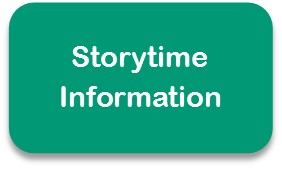 storytime-button