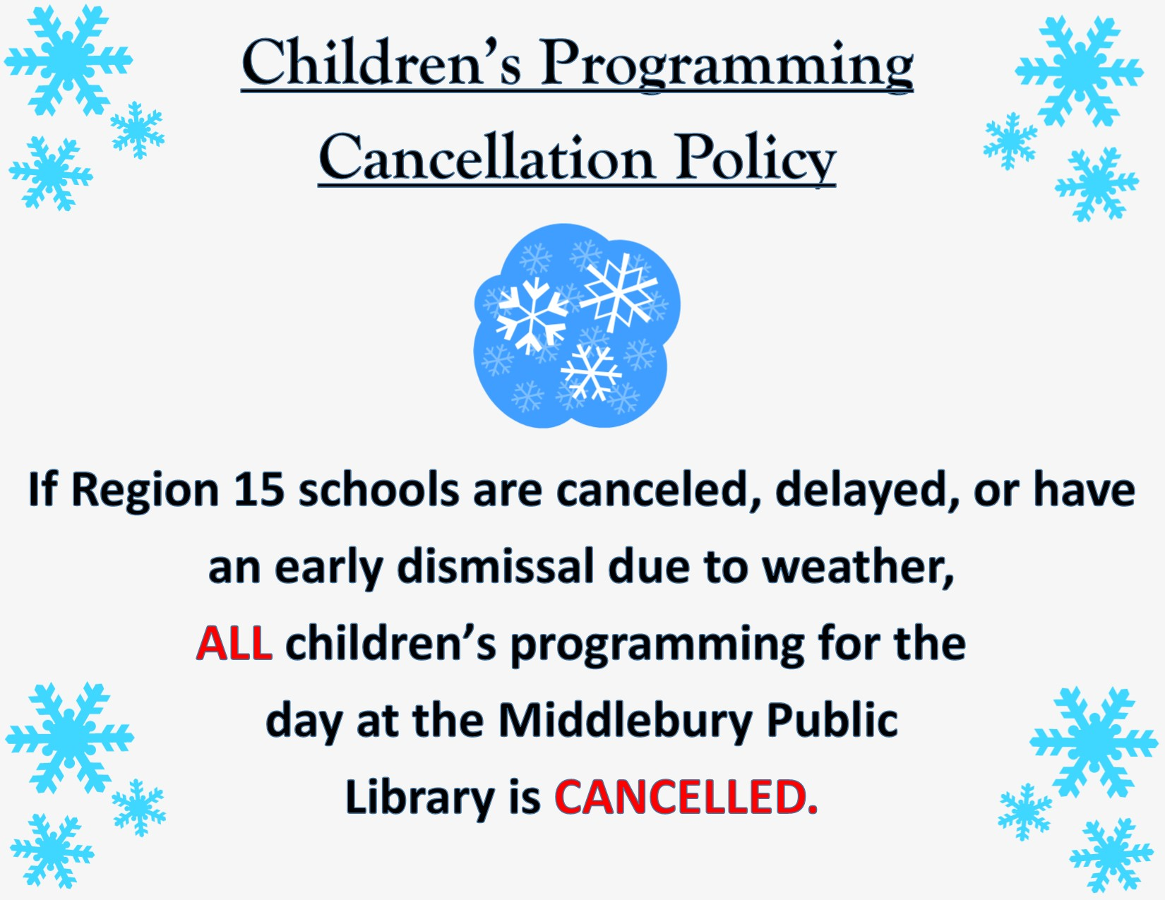 Children'sProgrammingCancellationPolicy-01-JPG