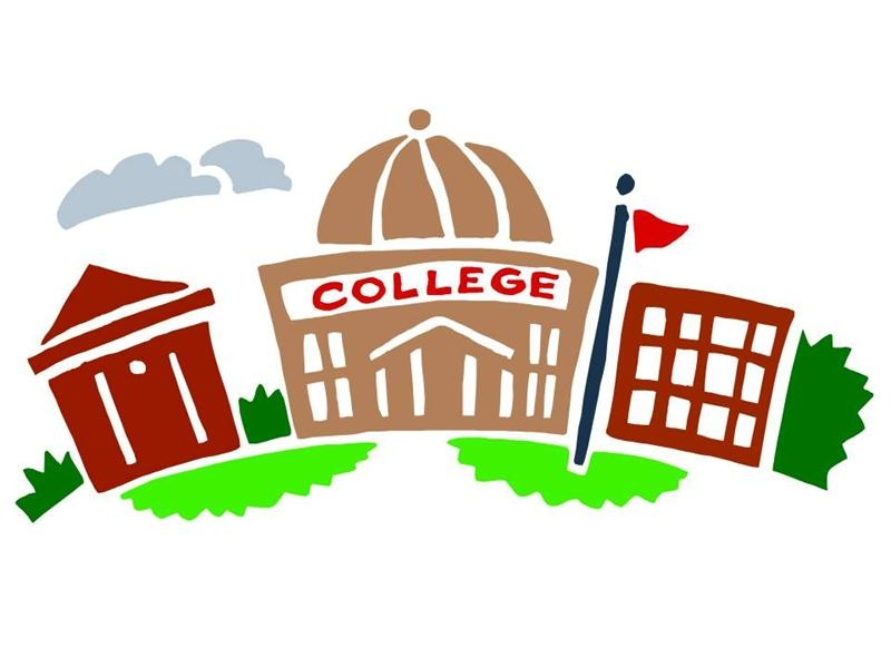 Wonderful college scholarships which might be available to homeschoolers 1-10